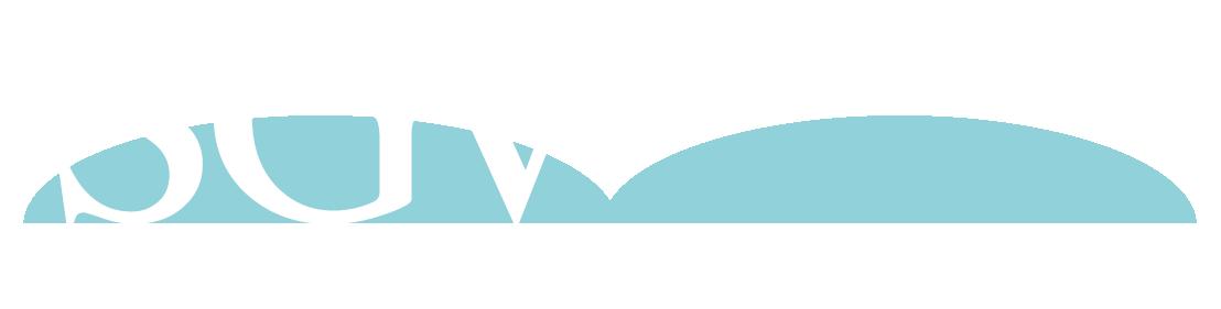 Stichting Gemoedsbezwaarden Verzekeringen